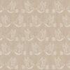linnenlook printstof 303 stof met vredesduif decoratiestof 1.104530.1959.050