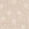 linnenlook printstof 302 stof met bloemen decoratiestof 1.104530.1963.050