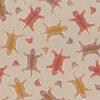 linnenlook printstof 299 stof met luipaardvel decoratiestof 1.104530.1965.180