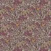 linnenlook printstof 295 stof met bloemetjes decoratiestof 1.104530.1969.440