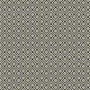 gordijnstof decoratiestof meubelstof jacquardstof 48681-01