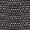 jacquardstof gordijnstof meubelstof decoratiestof 48684-01