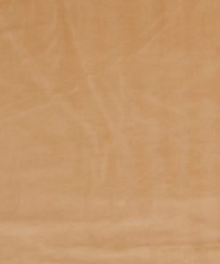 velvet plain beige interieurtrend 2020 meubelstof gordijnstof decoratiestof 03600-02