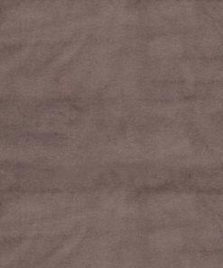 velvet plain taupe interieurtrend 2020 meubelstof gordijnstof decoratiestof 93600-03