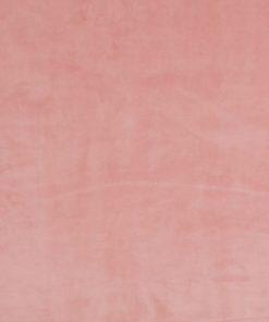 velvet plain oudroze interieurtrend 2020 meubelstof gordijnstof decoratiestof 93600-04