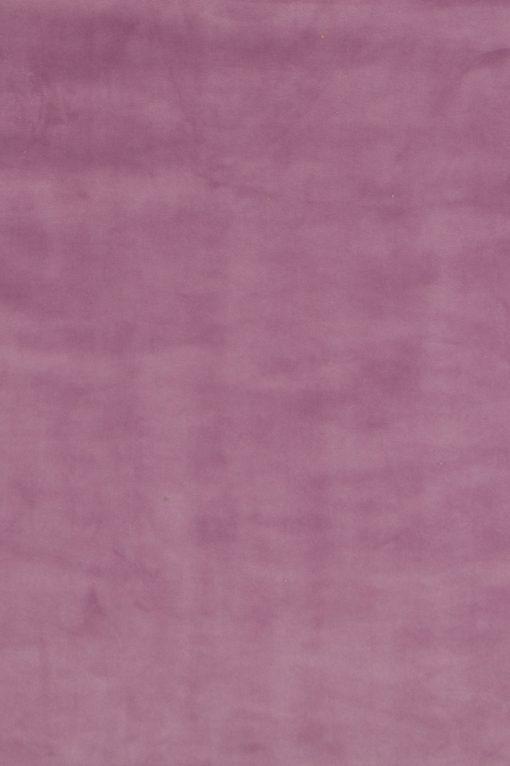 velvet plain lila interieurtrend 2020 meubelstof gordijnstof decoratiestof 93600-05