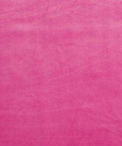 velvet plain roze interieurtrend 2020 meubelstof gordijnstof decoratiestof 93600-06
