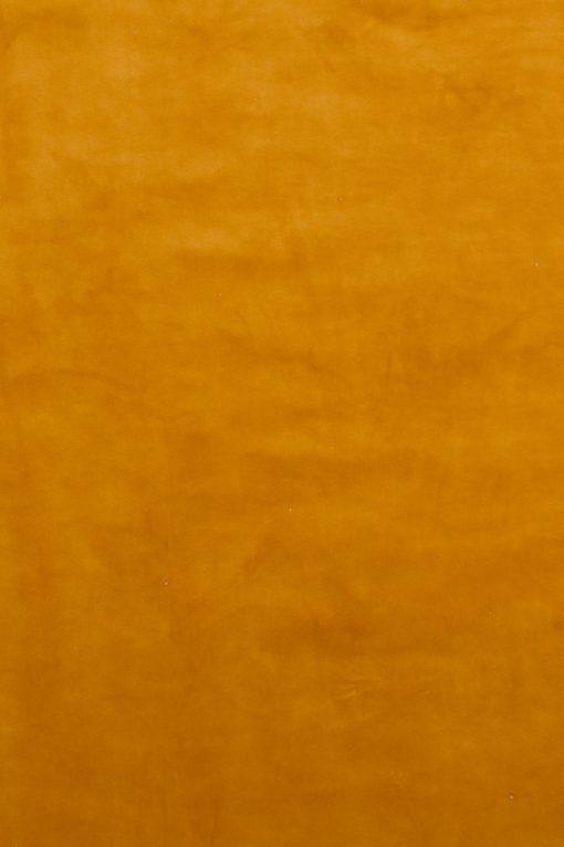 velvet plain goud interieurtrend 2020 meubelstof gordijnstof decoratiestof 93600-09
