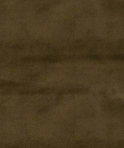 velvet plain olijfgroen interieurtrend 2020 meubelstof gordijnstof decoratiestof 93600-11