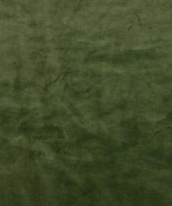 velvet plain bosgroen interieurtrend 2020 meubelstof gordijnstof decoratiestof 93600-12