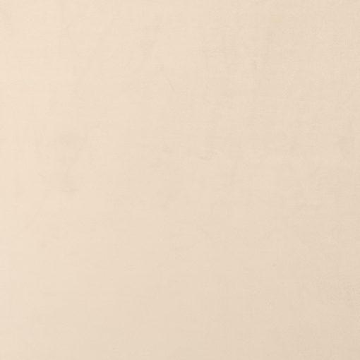 velvet plain lichtbeige interieurtrend 2020 meubelstof gordijnstof decoratiestof 93600-17