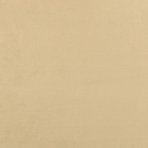 velvet plain khaki interieurtrend 2020 meubelstof gordijnstof decoratiestof