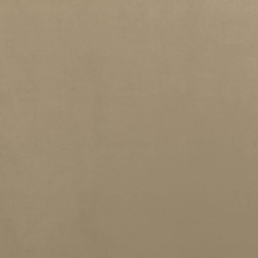 velvet plain lever interieurtrend 2020 meubelstof gordijnstof decoratiestof 93600-19