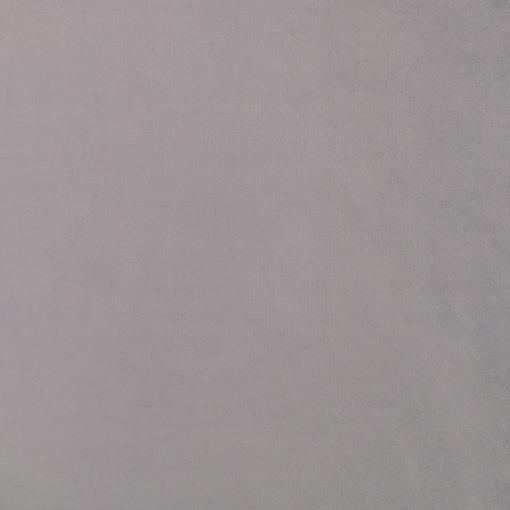 velvet plain zilvergrijs interieurtrend 2020 meubelstof gordijnstof decoratiestof 93600-20