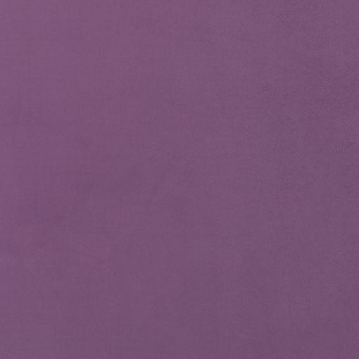velvet plain paars interieurtrend 2020 meubelstof gordijnstof decoratiestof 93600-22