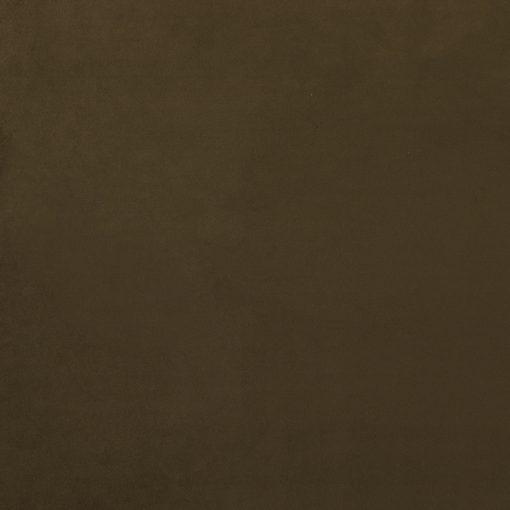 velvet plain donkerbruin interieurtrend 2020 meubelstof gordijnstof decoratiestof 93600-23