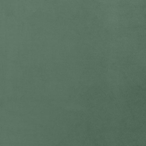 velvet plain groen interieurtrend 2020 meubelstof gordijnstof decoratiestof 93600-26