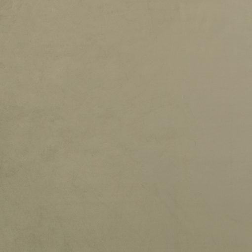 velvet plain lichtgroen interieurtrend 2020 meubelstof gordijnstof decoratiestof 93600-28