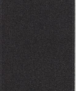 Boa graphite 66