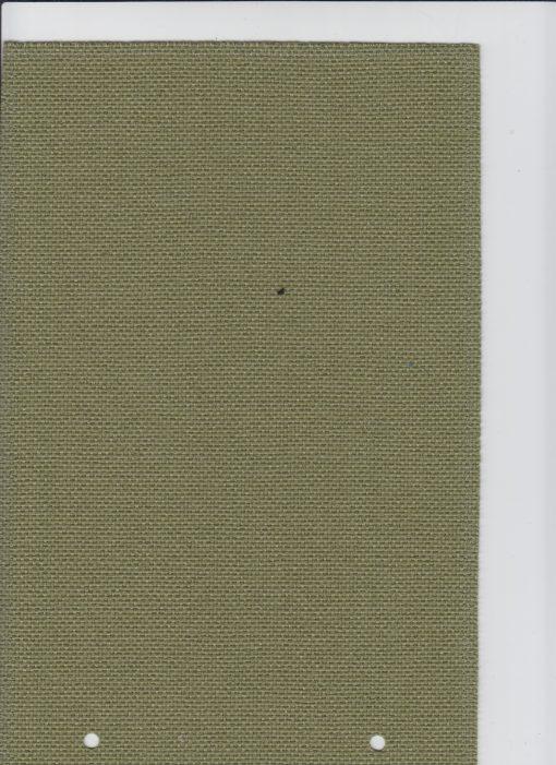Boa green 55