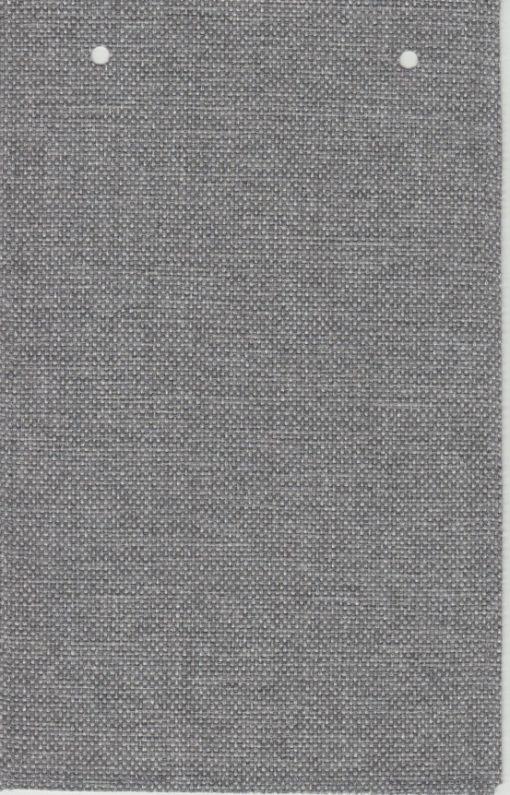 Boa grey 65