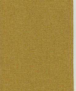 Boa mustard 06