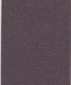 Boa purple 78