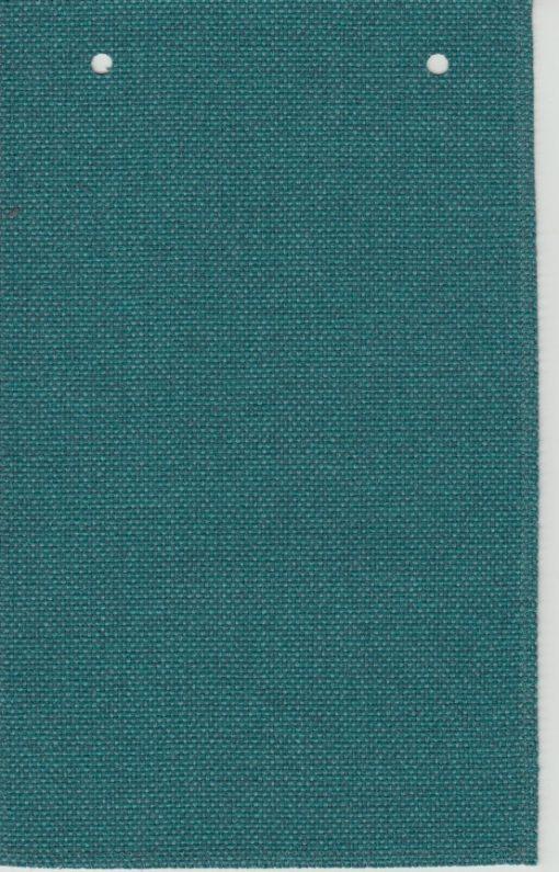 Boa turquoise 44