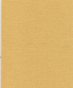 Boa yellow pastel 195