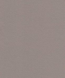 imitatieleer Crunch Beige meubelstof stof voor tassen