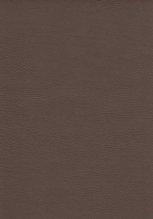 imitatieleer Crunch brown meubelstof stof voor tassen