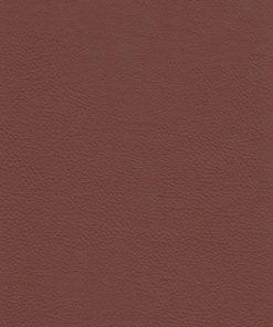 imitatieleer Crunch burgundy meubelstof stof voor tassen
