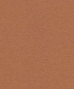 imitatieleer Crunch camel meubelstof stof voor tassen