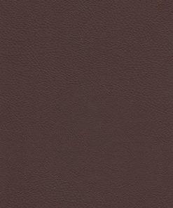 imitatieleer Crunch chocolate meubelstof stof voor tassen
