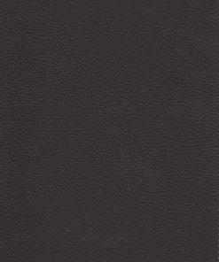 imitatieleer Crunch darkbrown meubelstof stof voor tassen