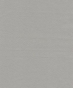 imitatieleer Crunch lightgrey meubelstof stof voor tassen
