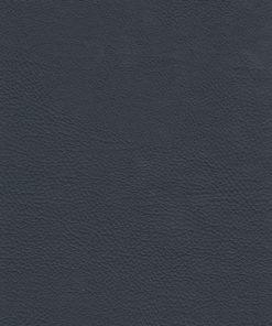 imitatieleer Crunch navy meubelstof stof voor tassen