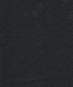 imitatieleer Crunch onyx meubelstof stof voor tassen
