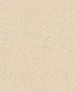 imitatieleer Crunch vanilla meubelstof stof voor tassen