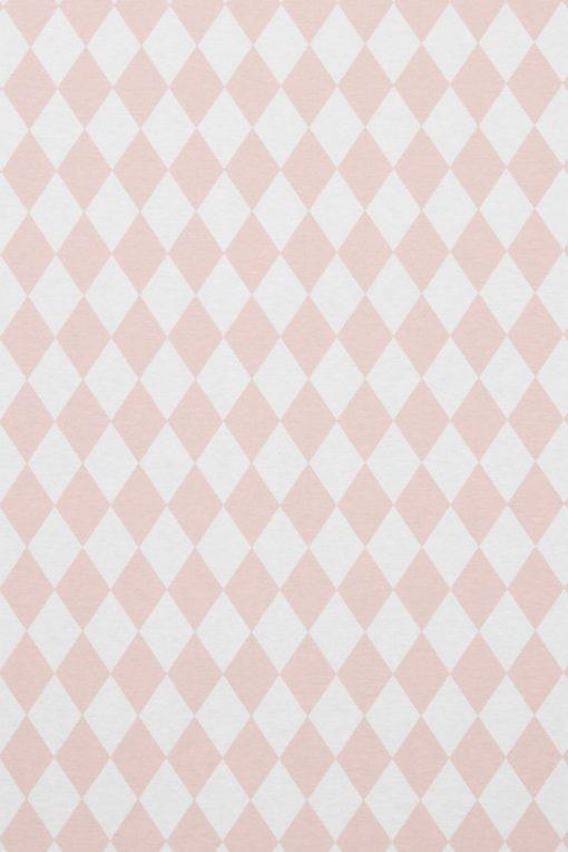 ottoman printstof stof met geometrische figuren gordijnstof decoratiestof 03577-01