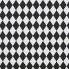 ottoman printstof stof met geometrische figuren gordijnstof decoratiestof 03577-05