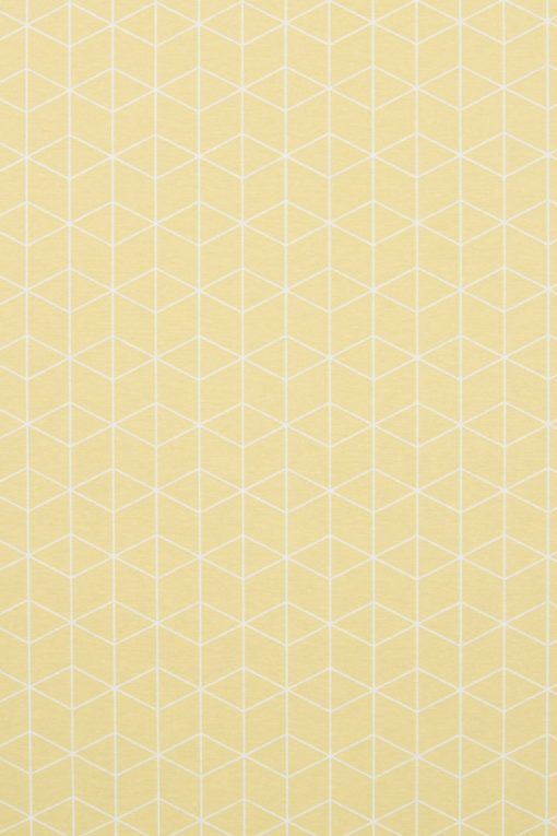 ottoman printstof stof met geometrische figuren gordijnstof decoratiestof 03579-03