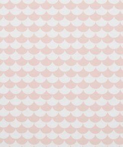 ottoman printstof stof met geometrische figuren gordijnstof decoratiestof 03580-01