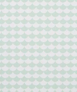 ottoman printstof stof met geometrische figuren gordijnstof decoratiestof 03580-02