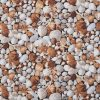 ottoman printstof schelpenstof gordijnstof decoratiestof 03599-34