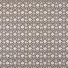 linnenlook stof F07299-327, 1-104530-1741-145
