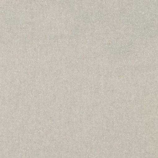 linnenlook kerststof glitters printstof decoratiestof gordijnstof Kerststoffen kopen07470-03, 1-355033-1013-716