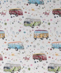 jacquardstof 005 VW meubelstof gordijnstof decoratiestof 48813-01, 1.202630.1013.655