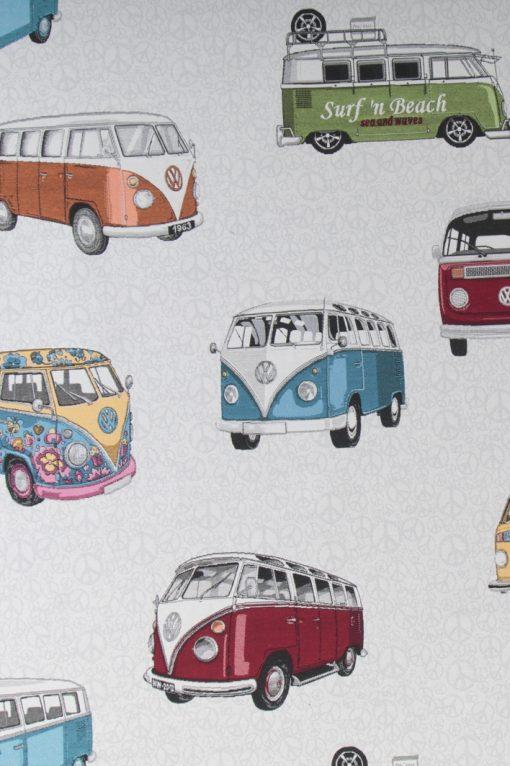 jacquardstof 005 VW meubelstof gordijnstof decoratiestof 1.202630.1014.655, 48814-01