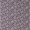 gobelin stof F87200-01, 1-251030-1225-655